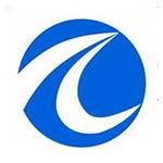 内江天创网络科技有限公司logo