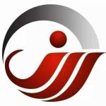 厦门捷绅置业有限公司logo