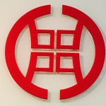 惠州市融冠网络科技有限公司logo
