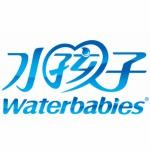福州颐宝宝教育科技有限公司logo