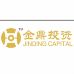 北京方圆金鼎投资管理有限公司logo