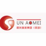 阳光奥美投资管理(深圳)有限公司logo
