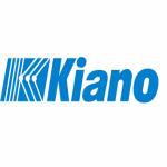 嘉善凯诺电子有限公司logo