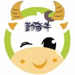 广东校校通教育科技有限公司logo