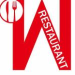 上海音家餐饮管理有限公司武汉分公司logo