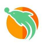 佳合国际旅行社(北京)有限公司logo