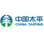 太平人���有保�U有限公司南京支公司logo