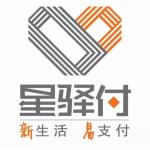 广州市永亨信息技术有限公司logo