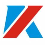 深圳市科唯网络科技有限公司logo