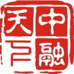 宁波中融天下资产管理有限公司logo