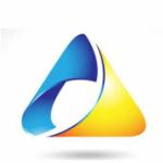 苏州远浦精密科技有限公司logo