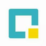 湖南秦�W教育科技有限公司logo