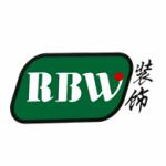 沧州瑞博文装饰设计有限公司郑州分公司logo