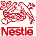 雀巢(中国)有限公司西安分公司logo