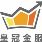 广东顶金控股有限公司logo