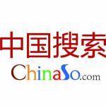 陕西硅谷网络信息科技有限公司logo
