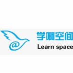山东学啊教育科技有限公司logo