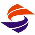 河南韶泰企�I管理咨�有限公司logo