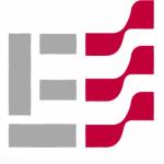 陆家嘴社区基金会logo