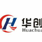 深圳华创商务秘书有限公司logo