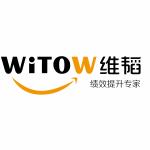 �B�T�S�w管理咨�有限公司logo