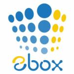 浙江美浓易盒包装科技有限公司logo
