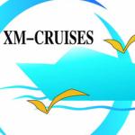 厦门海乘海事咨询服务有限公司logo