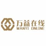 万益在线(厦门)资产管理有限公司logo