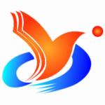 北京微雅���H教育咨�有限公司logo