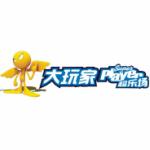 南宁市炫酷娱乐有限公司logo