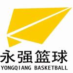 湖南永强体育文化发展有限公司logo