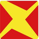 南京中�h地�a���有限公司logo