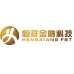 吉林省恒祥金融软件科技有限公司logo