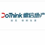 德信地产(宁波)有限公司logo
