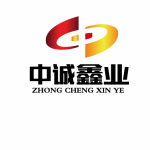 大�B中�\鑫�I商品��o有限公司logo