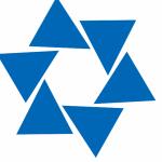 四川新方向企业企业管理有限公司logo