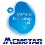 江苏美能膜材料科技有限公司logo