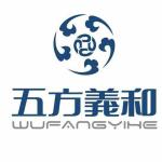 聚融科技有限公司logo