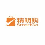 广州智选网络科技有限公司logo