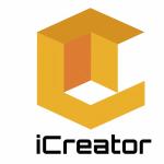 成都君乾信息技术有限公司logo