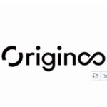 苏州原本图像科技有限公司logo