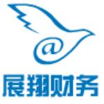 合肥展翔��兆稍�有限公司logo