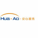北京华奥汽车服务有限公司南昌分公司logo