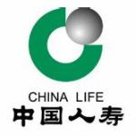 中��人��V州分公司收展�l展部logo