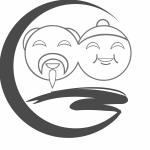成都泽安养老服务有限公司logo