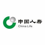 中国人寿保险股份有限公司济南分公司logo