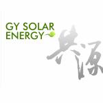 南昌共源光电有限公司logo