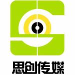 武汉思创天成科技有限公司logo