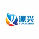 绍兴市源兴企业管理咨询有限公司logo