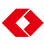 河南中晨企业管理咨询有限公司logo